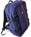 Crumpler Jack pack full photo phiolet