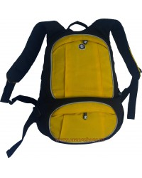 "Рюкзак Рюкзак ""Антивор""<br / >Crumpler Stripper Ripper full photo"