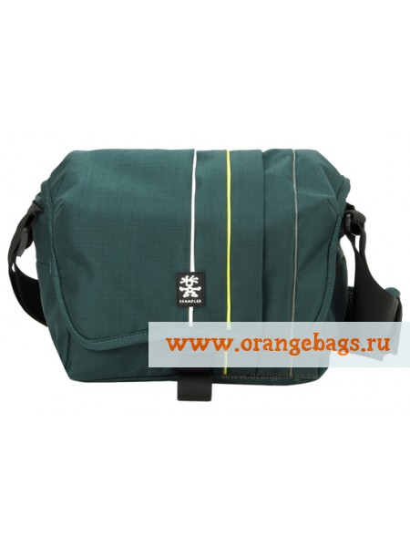 для фотографа Crumpler «Jackpack 4000 grey»