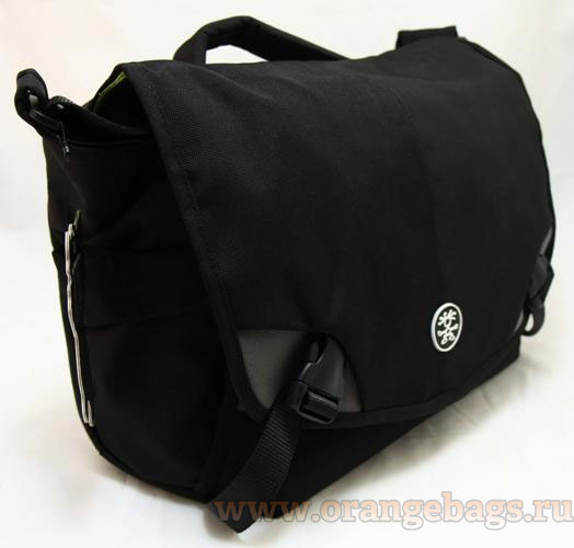 crumpler single guys Women men sale designers editor's blog  crumpler vis-a-vis trunk matte 78cm  info strong, lightweight, comfortable and spacious, the is great for everyday use with a single stash-all storage area and a large front po  more $58 $97.