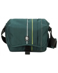 для фотографа<br / >Crumpler Jackpack 4000 grey