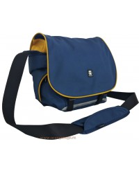 для фотографа<br / >Crumpler Fourninety Daily L blue