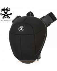 для фотографа<br / >Crumpler Jimmy Bo 400 black